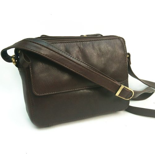organiser-leather-bag-brown