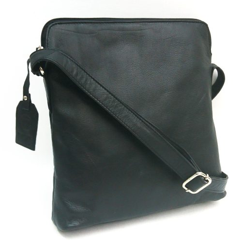 slim-classic-leather-bag-black