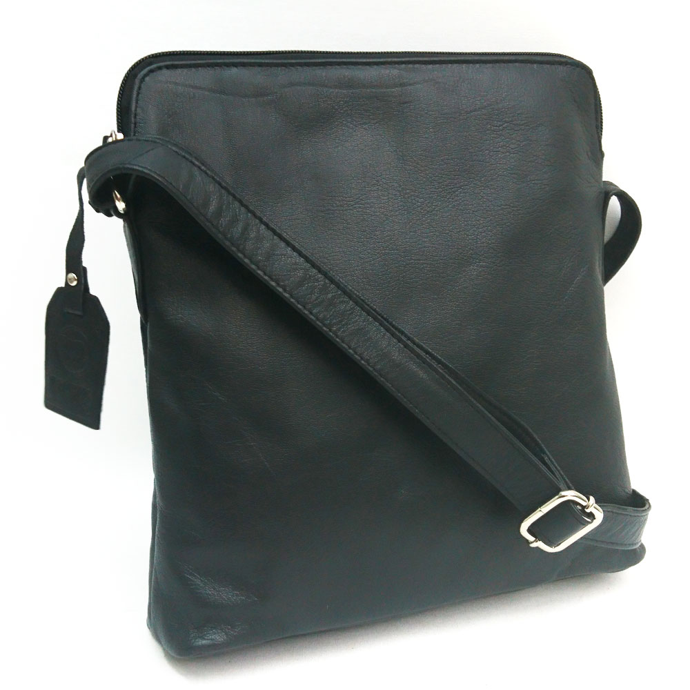 slim-classic-leather-bag-black