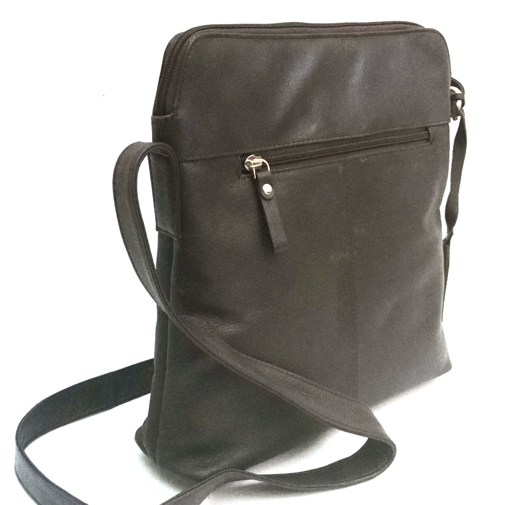 slim-classic-leather-bag-brown