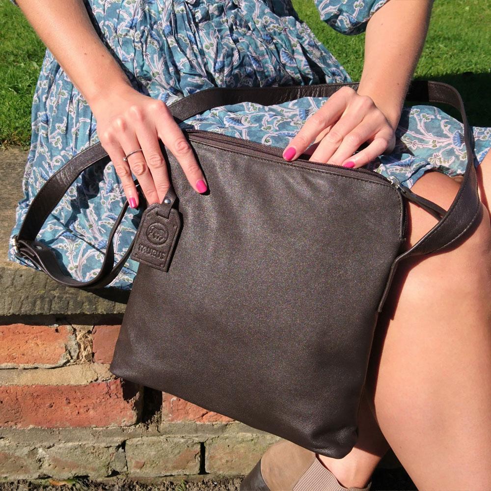 slim-classic-leather-bag-brown-3