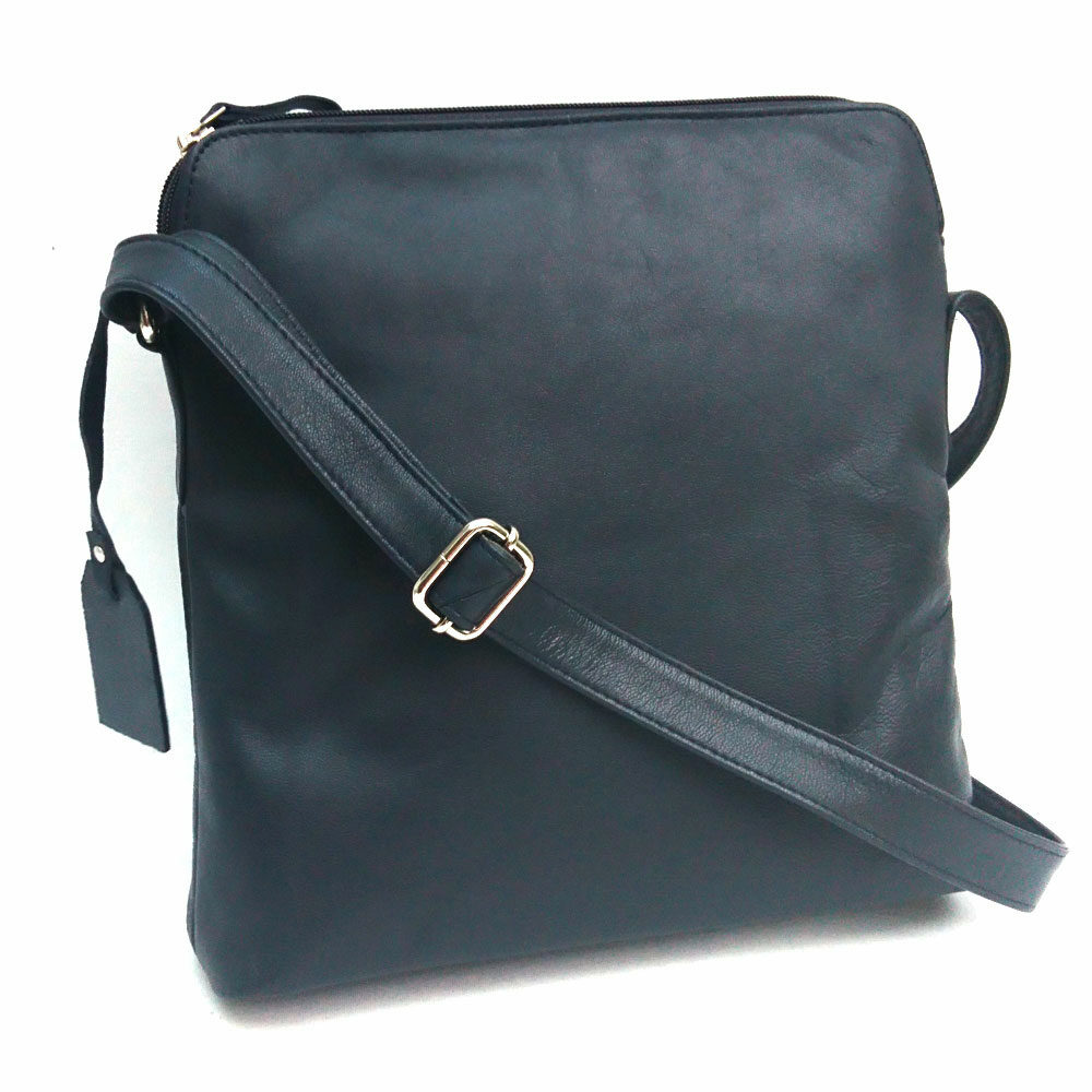 slim-classic-leather-bag-navy-4