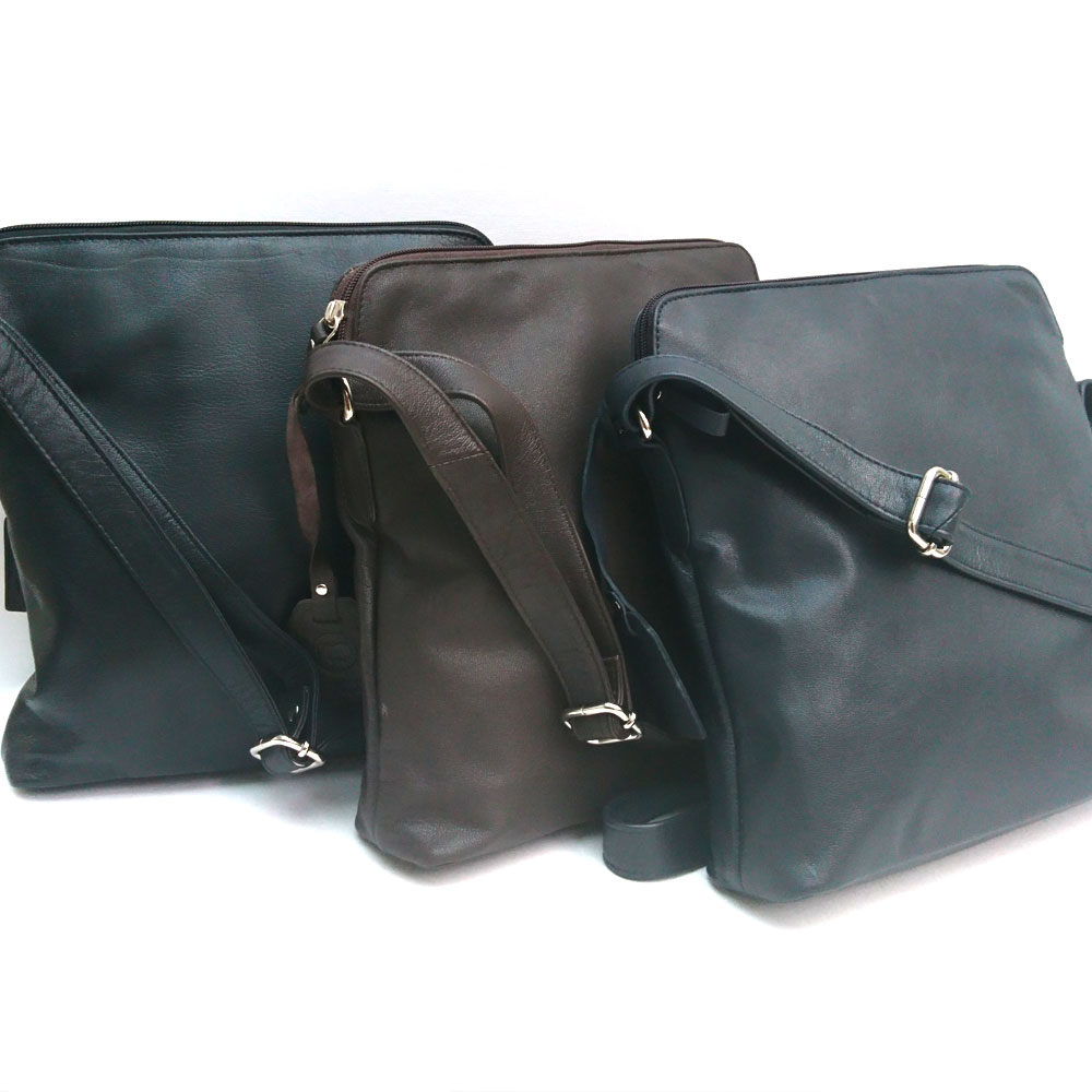 slim-classic-leather-bag-navy