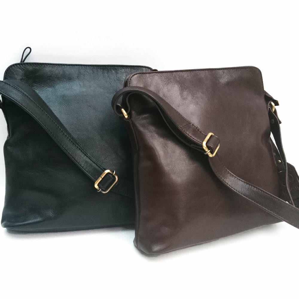 slim-classic-leather-rustic-bag-brown