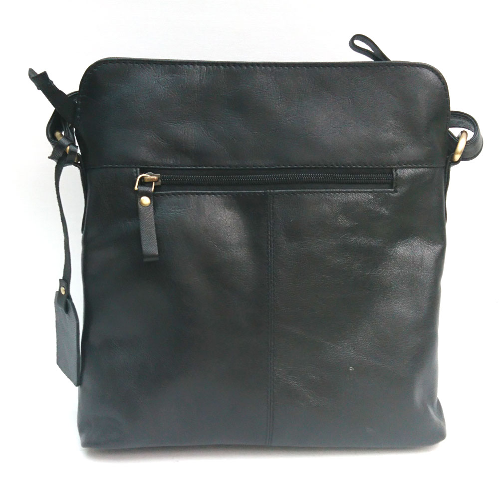 slim-classic-leather-rustic-bag-black