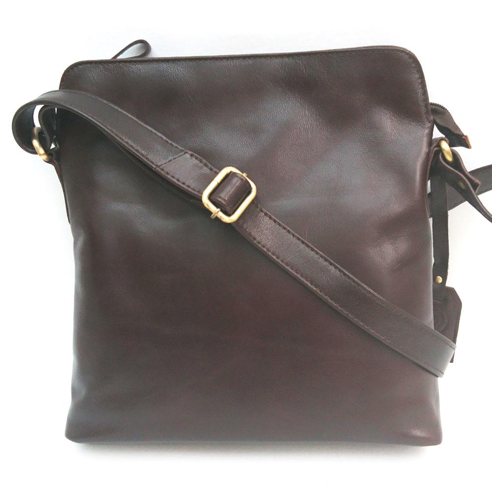 slim-classic-leather-rustic-bag-brown