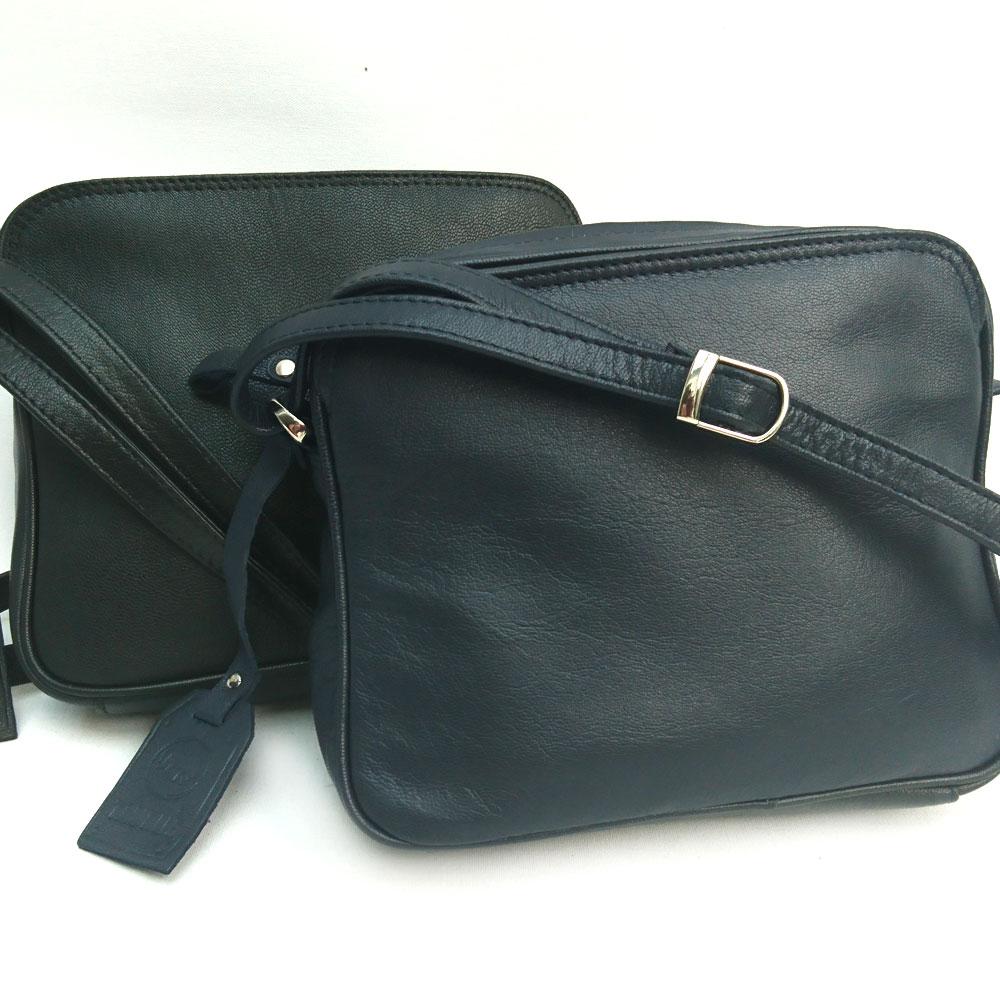 square-slip-pocket-leather-bag-black