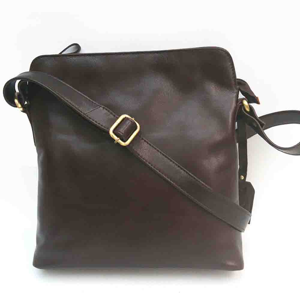 textured-leather-cross-body-bag-chestnut-brown