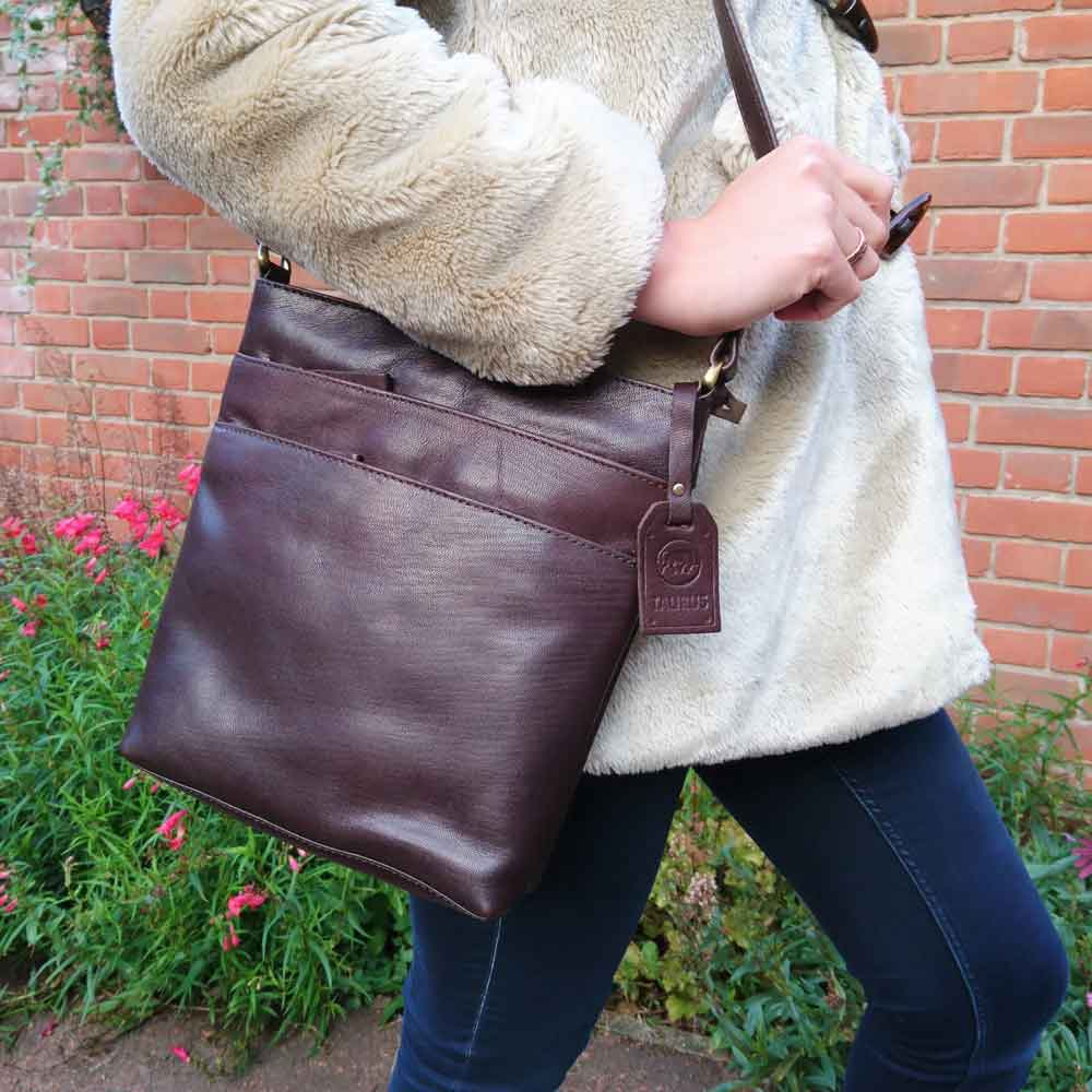 brown-leather-tall-triple-zip-bag