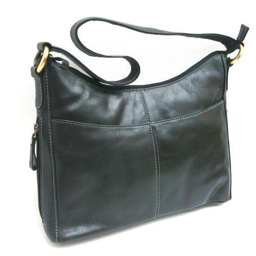 hammock-stitched-leather-bag