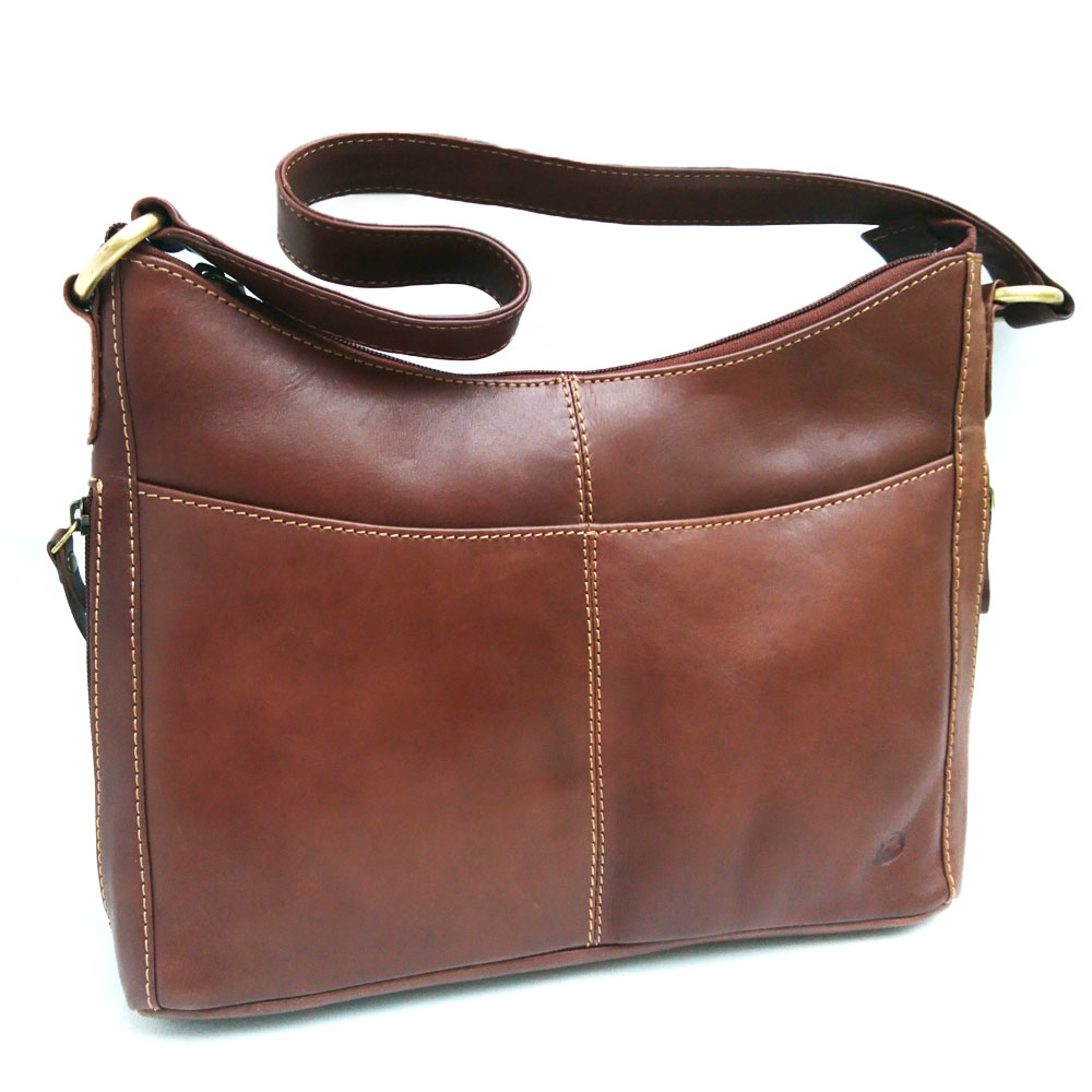 hammock-stitched-leather-bag-tan