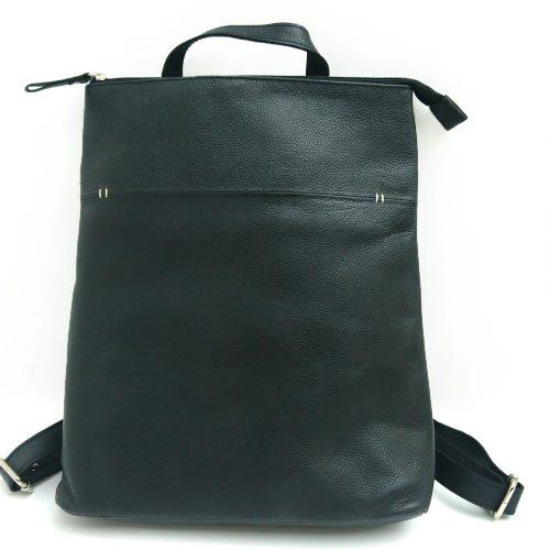 large-leather-backpack-black
