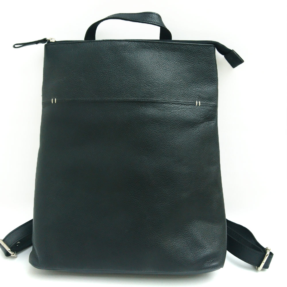 large-leather-backpack-black