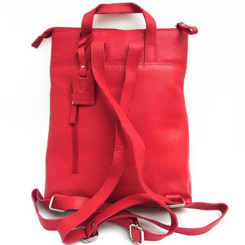 large-leather-backpack-coral-2