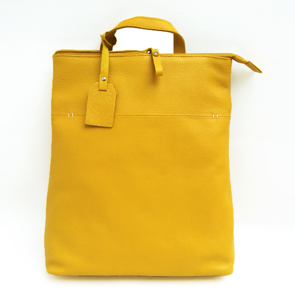 large-leather-backpack-mustard