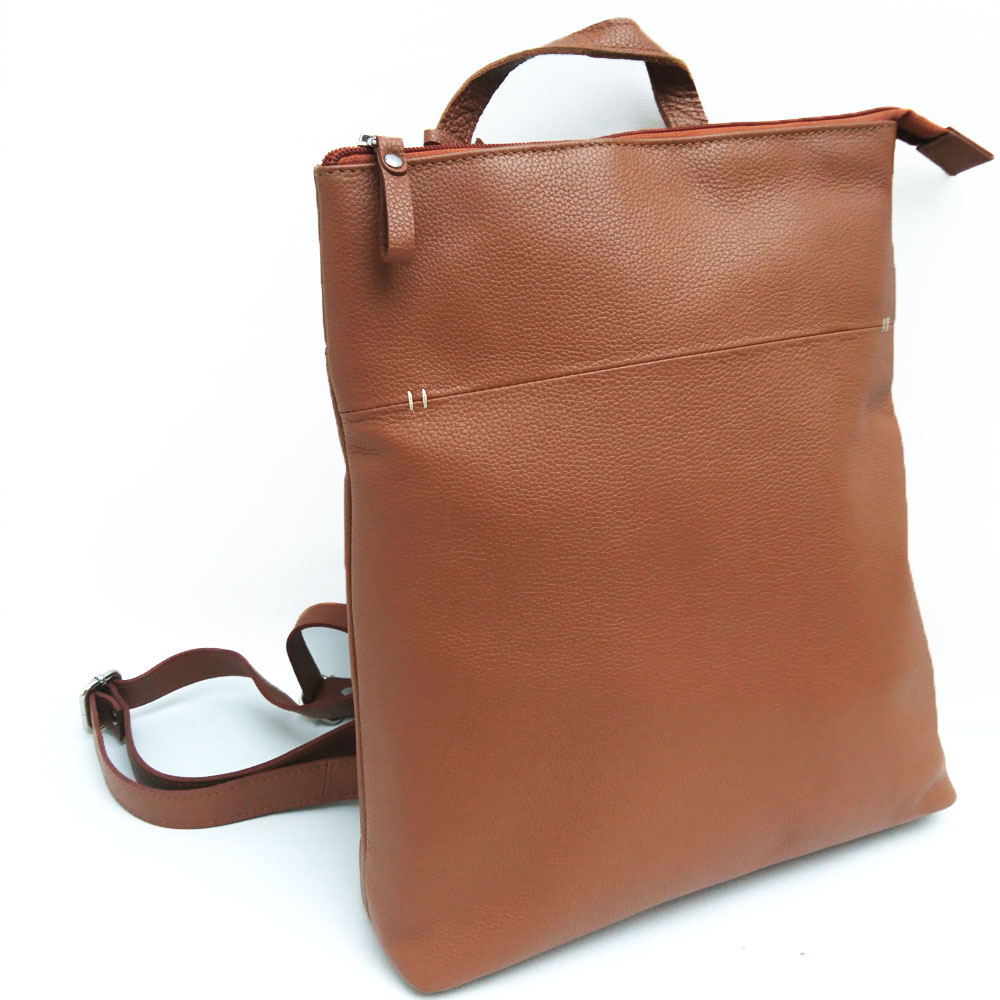 large-leather-backpack-tan