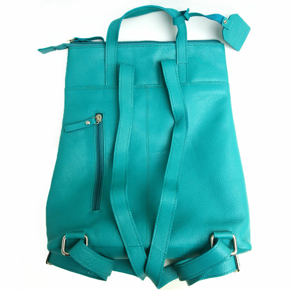 large-leather-backpack-turquoise