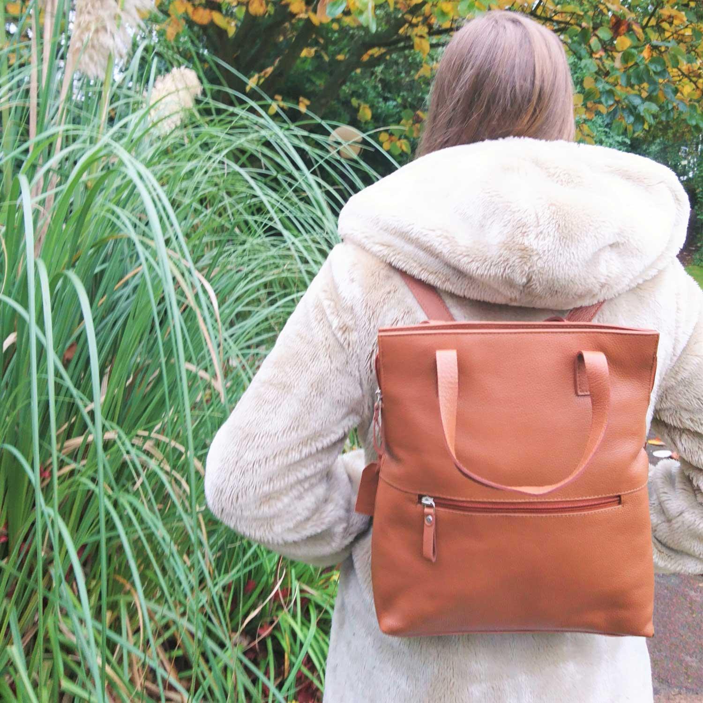 medium-backpack