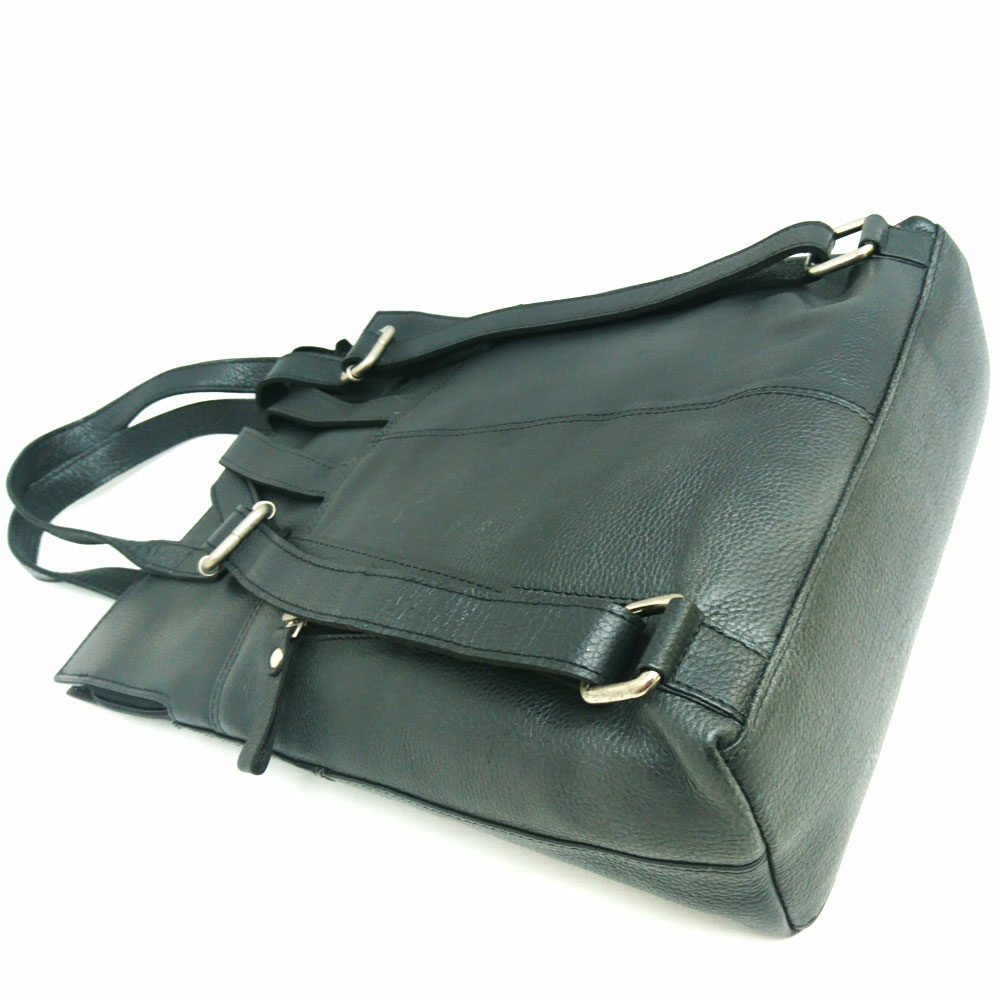 medium-leather-backpack-black