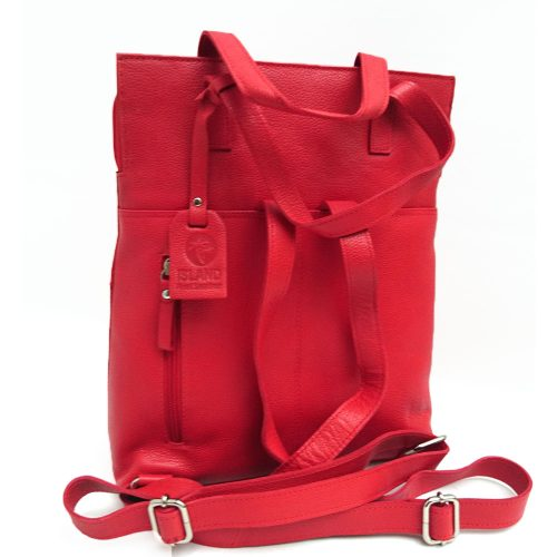 medium-leather-backpack-coral