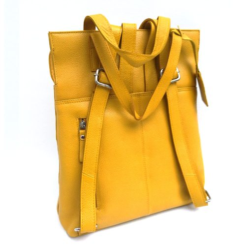 medium-leather-backpack-mustard