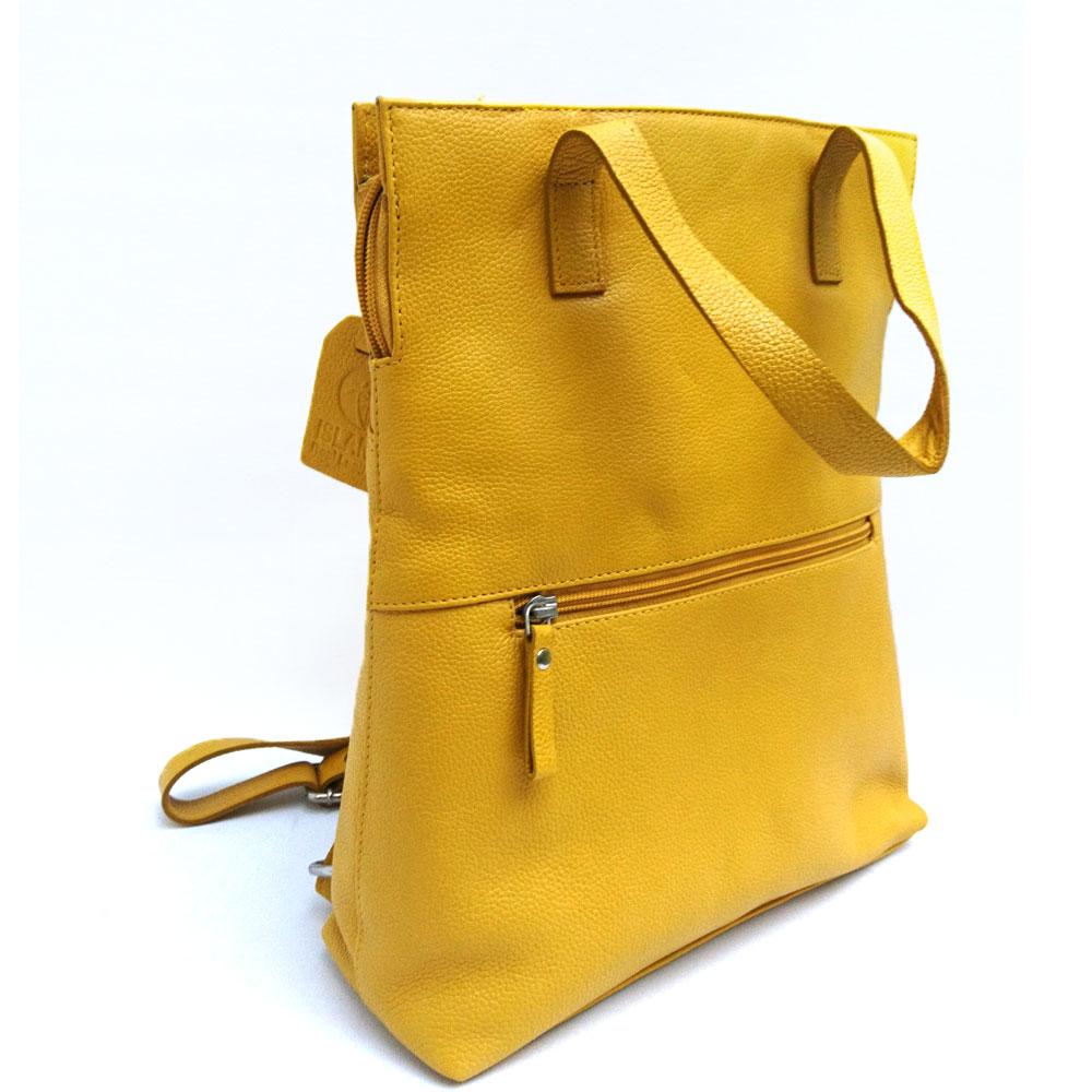 medium-leather-backpack-mustard
