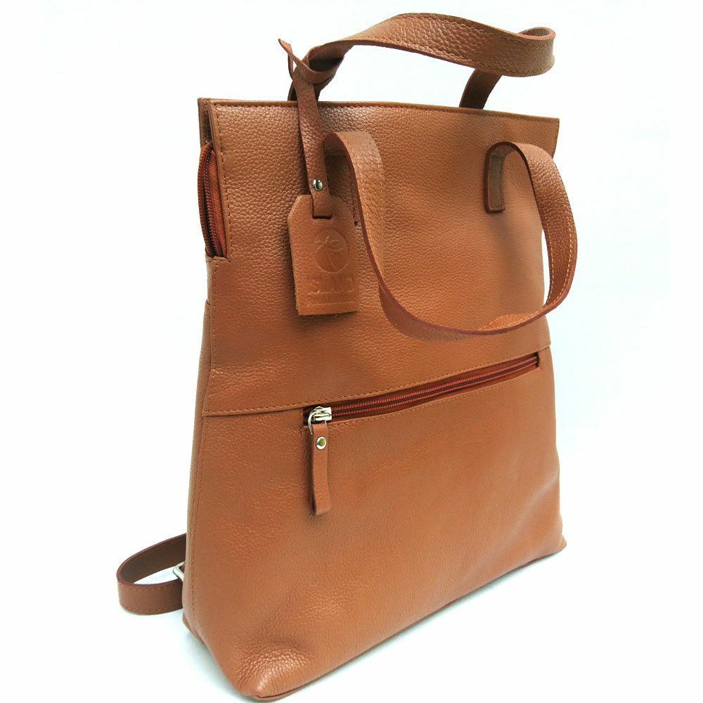 medium-leather-backpack-tan