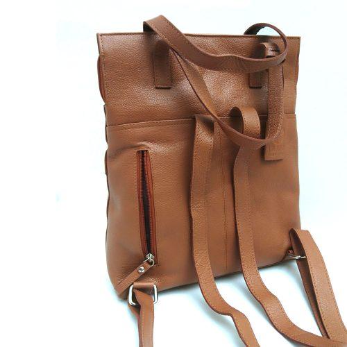 medium-leather-backpack-tan