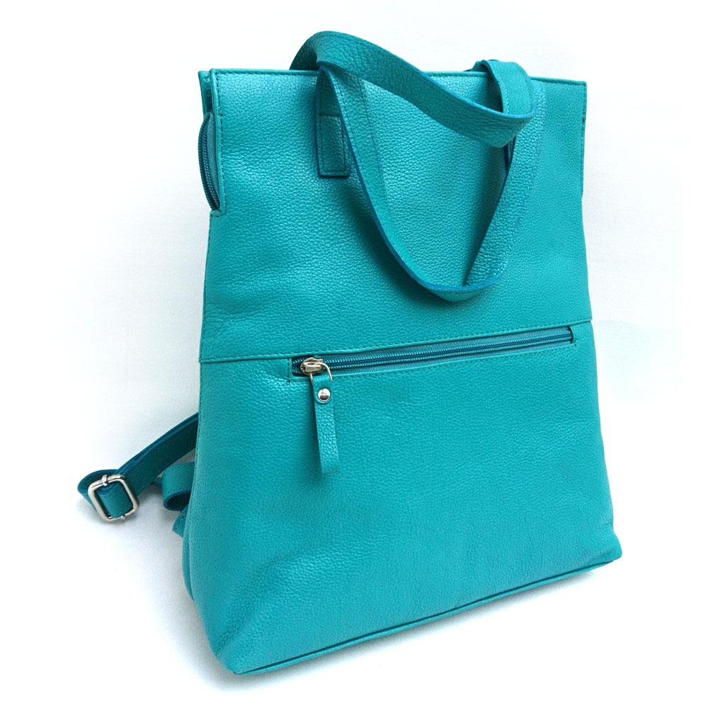 medium-leather-backpack-turquoise