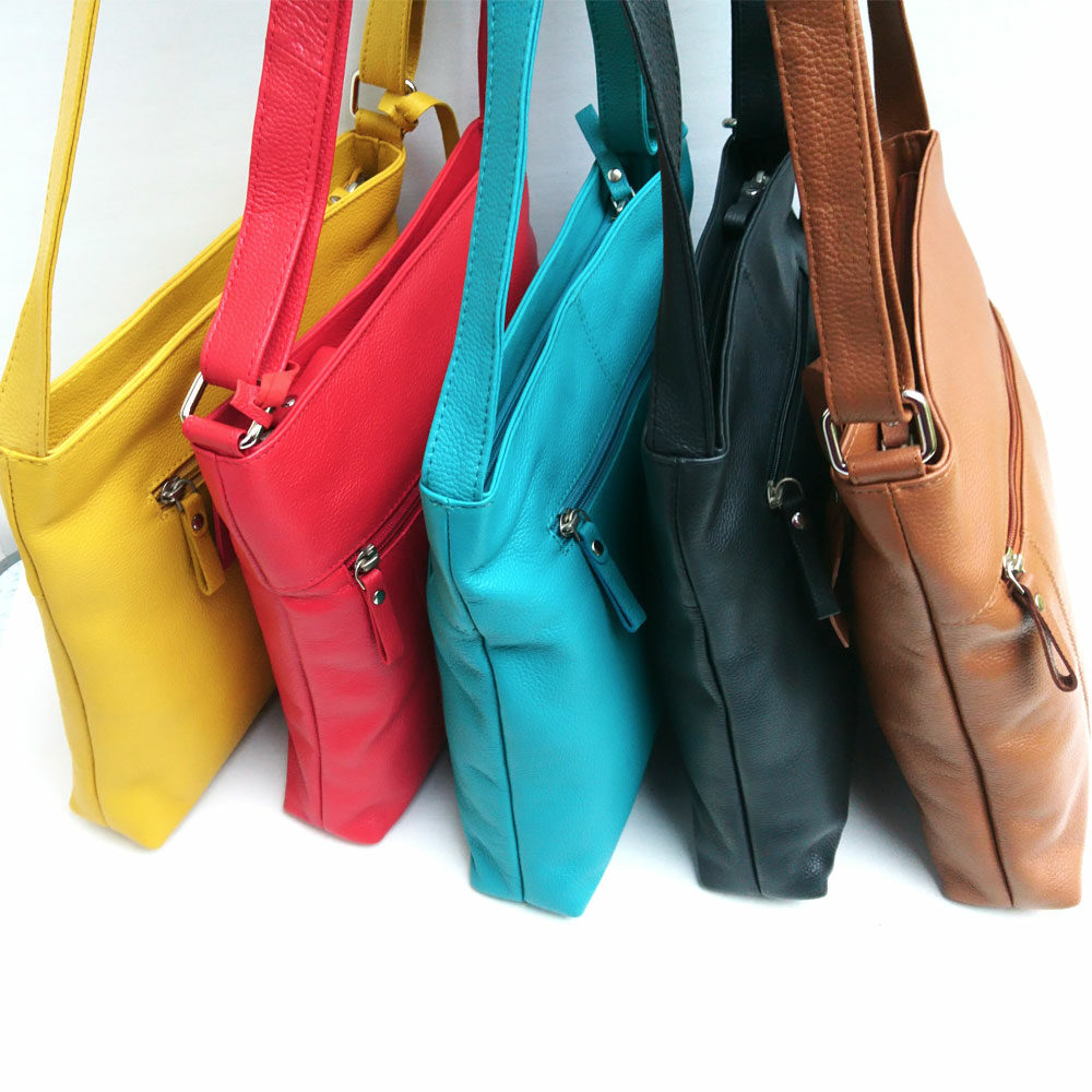 slim-square-leather-bag