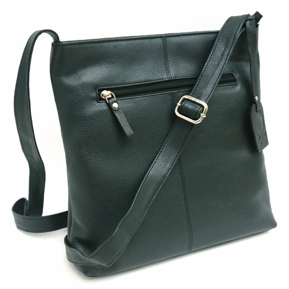 slim-square-leather-bag-black