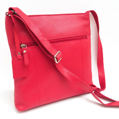 slim-square-leather-bag-coral