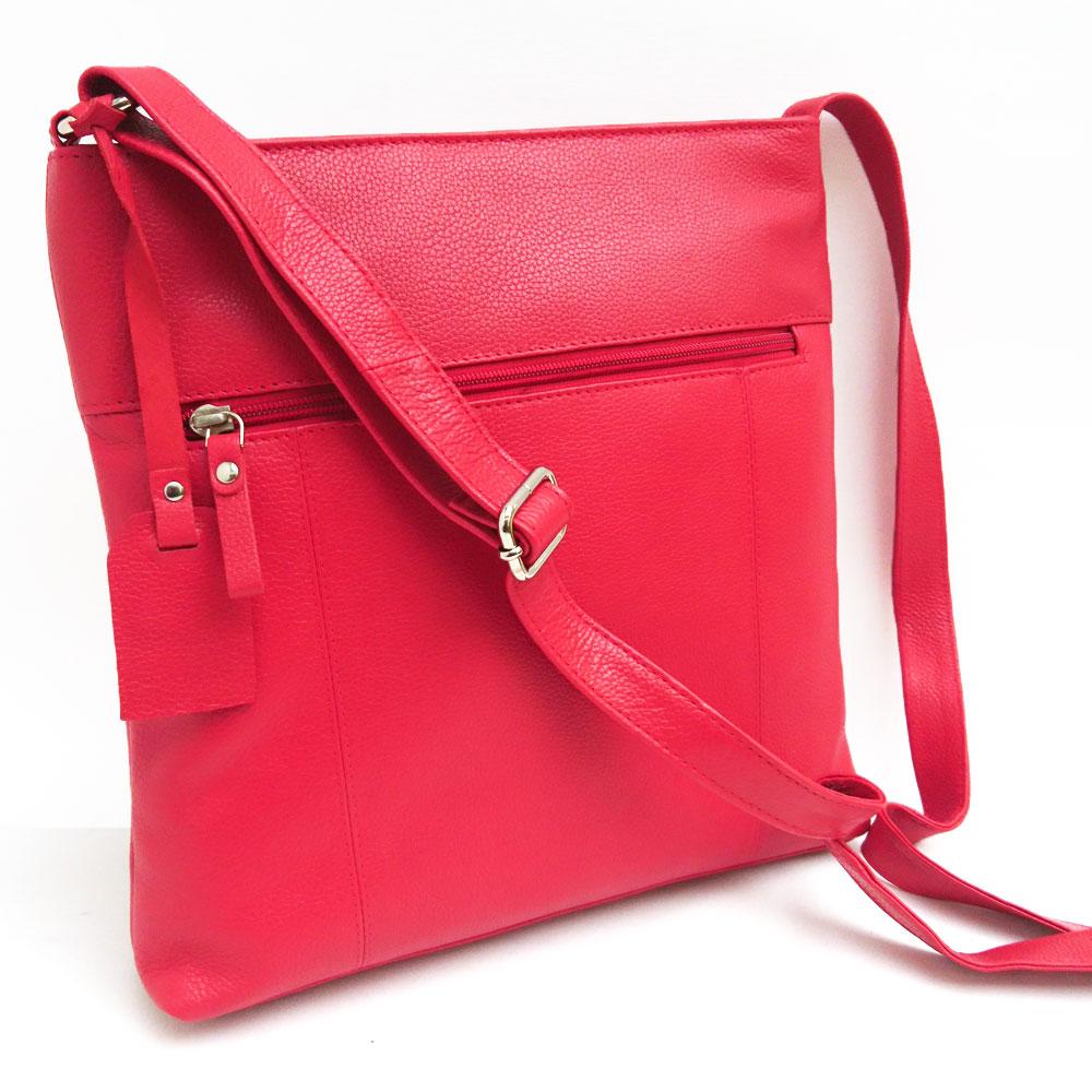 slim-square-leather-bag-coral