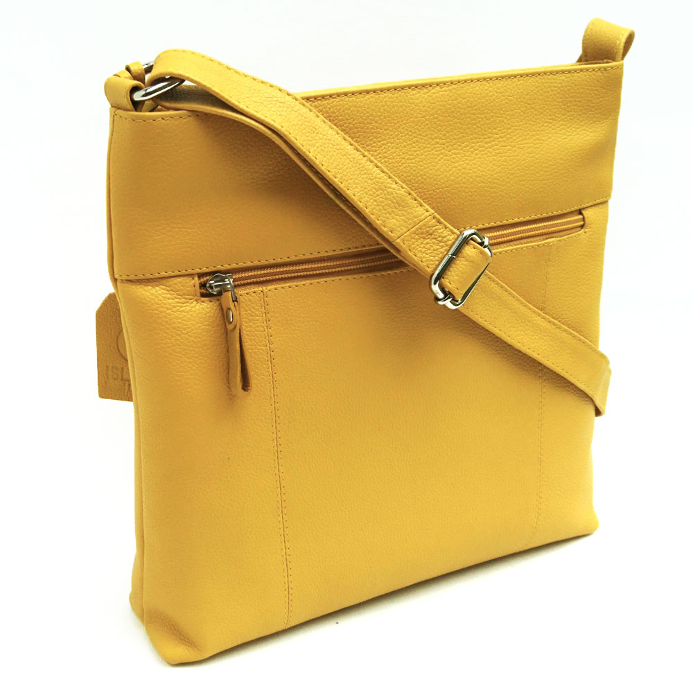 slim-square-leather-bag-mustard