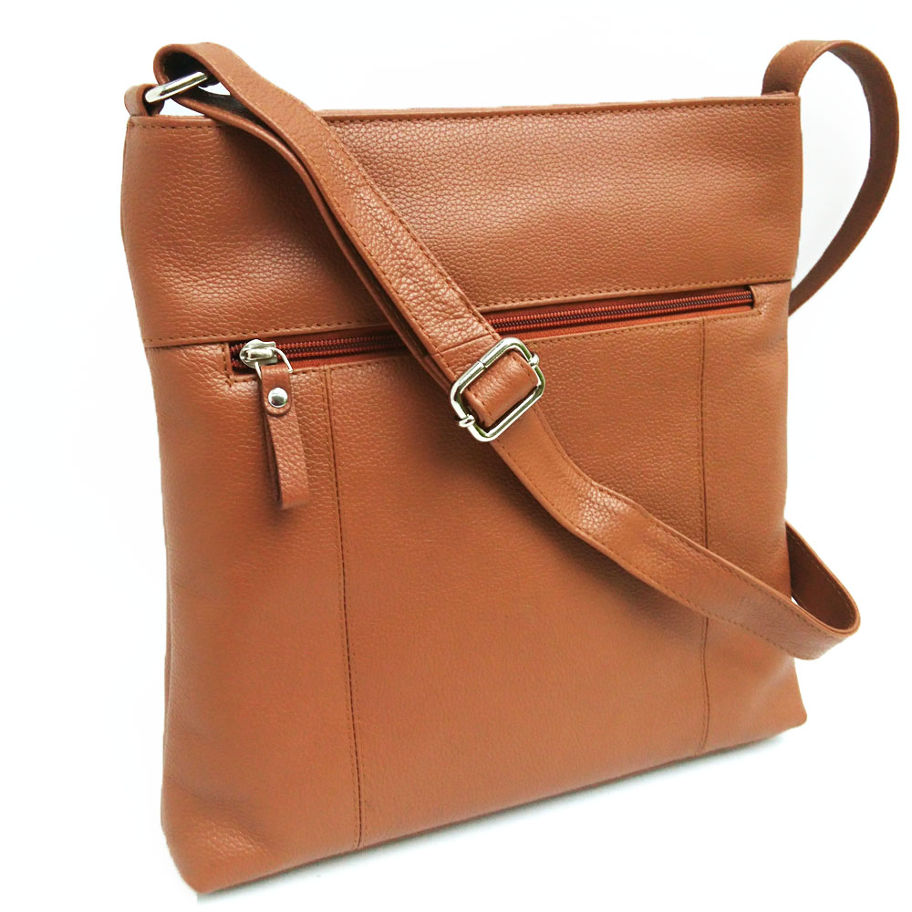 slim-square-leather-bag-tan