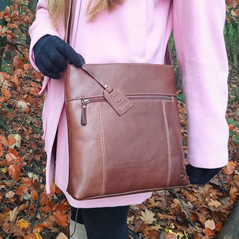 slim-square-stitched-bag