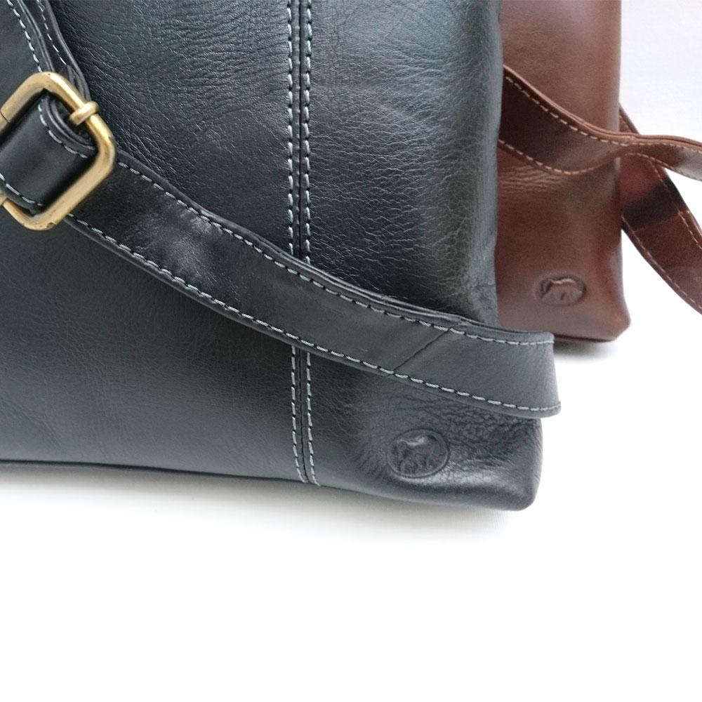 slim-stitched-square-bag