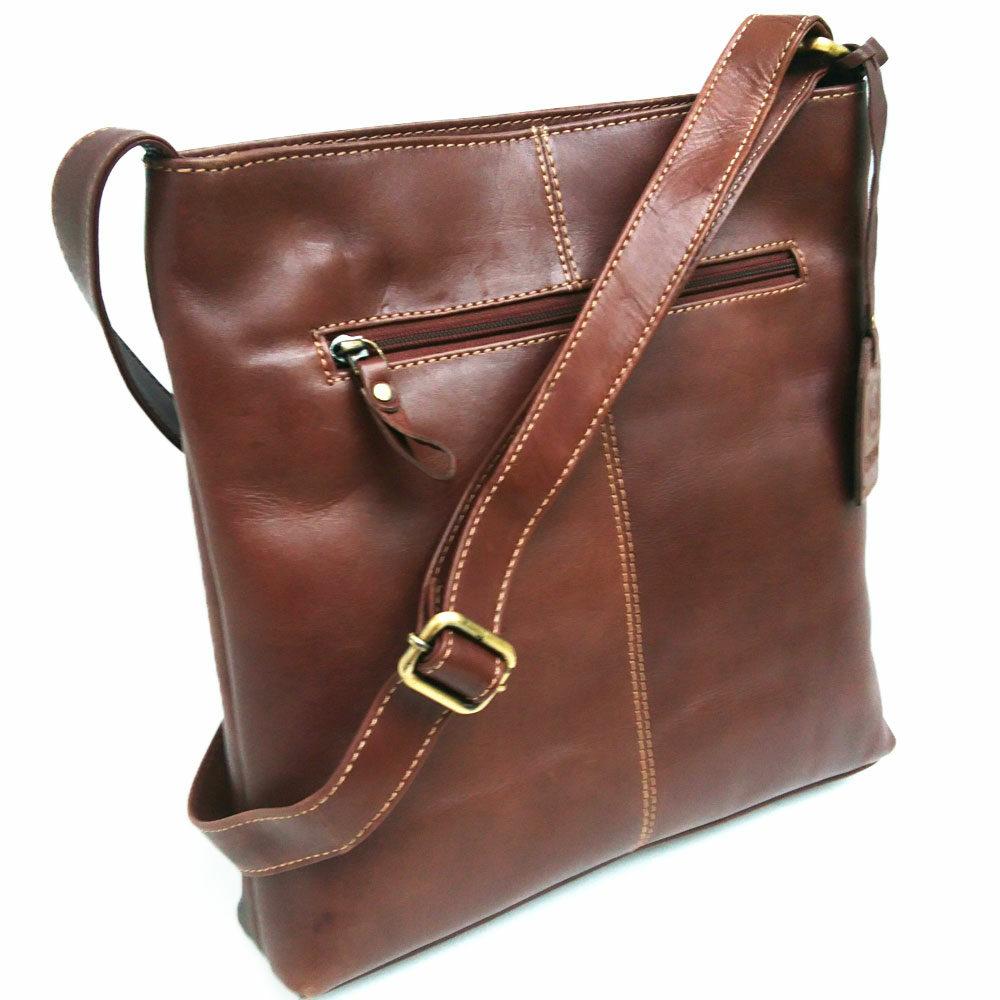 slim-stitched-square-leather-bag