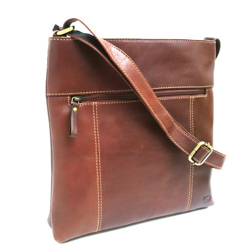 slim-stitched-square-leather-bag