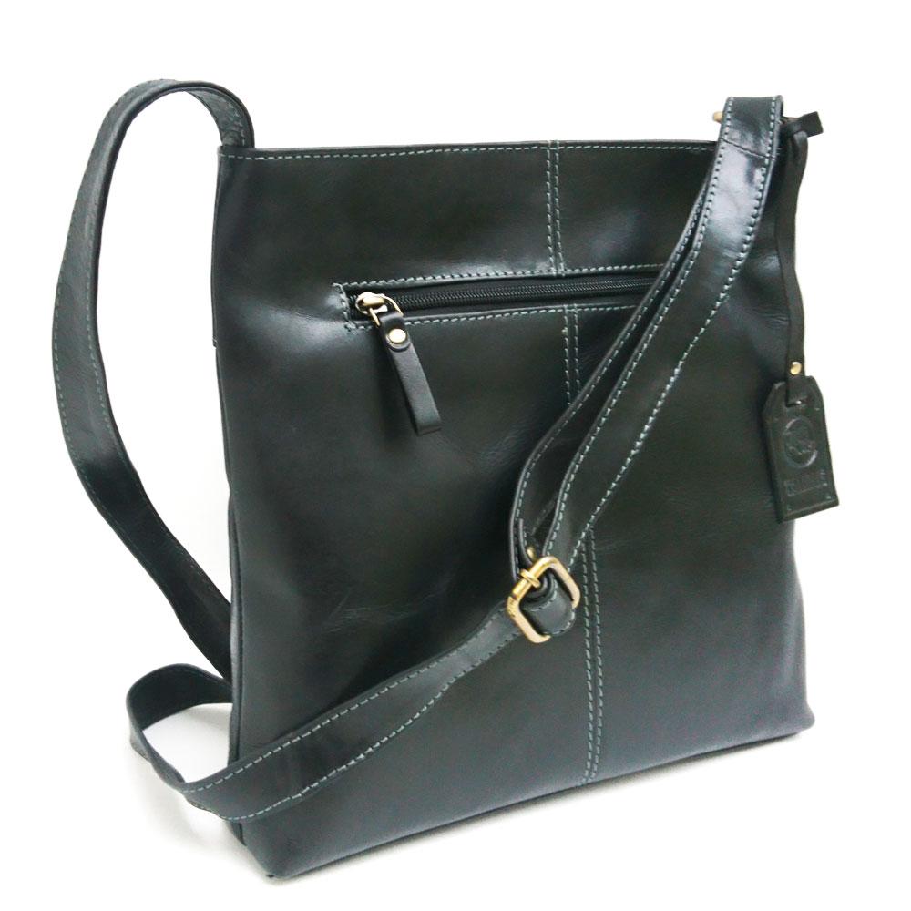 slim-stitched-square-leather-bag-black