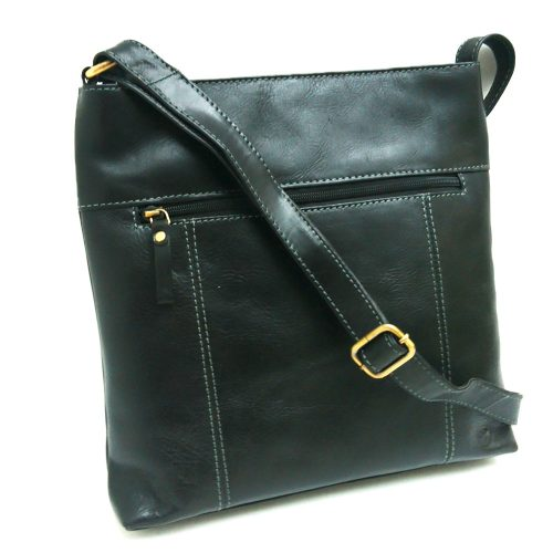 slim-stitched-square-leather-bag-black