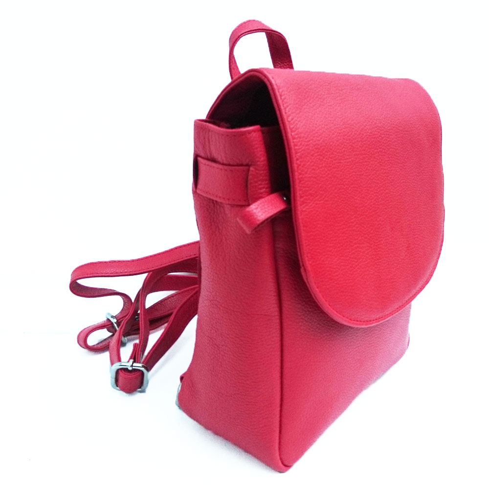 small-square-leather-backpack-coral